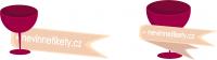 Logo by Anniposs