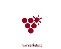 Logo by Janek87
