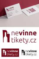 Logo by Brabec