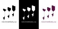 Logo by bacbac