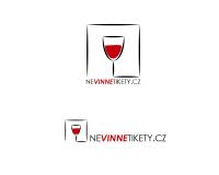 Logo by morfoshka