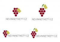 Logo by nikkasig