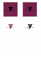 Logo by BENXstyle