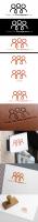 Logo by Mirix98