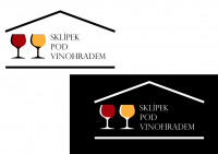 Logo by Gingerfox