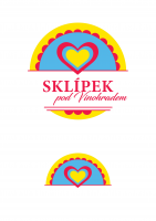Logo by DABAMO