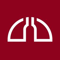 Logo by Pietie98
