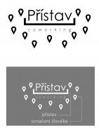 Logo by TuranokYani