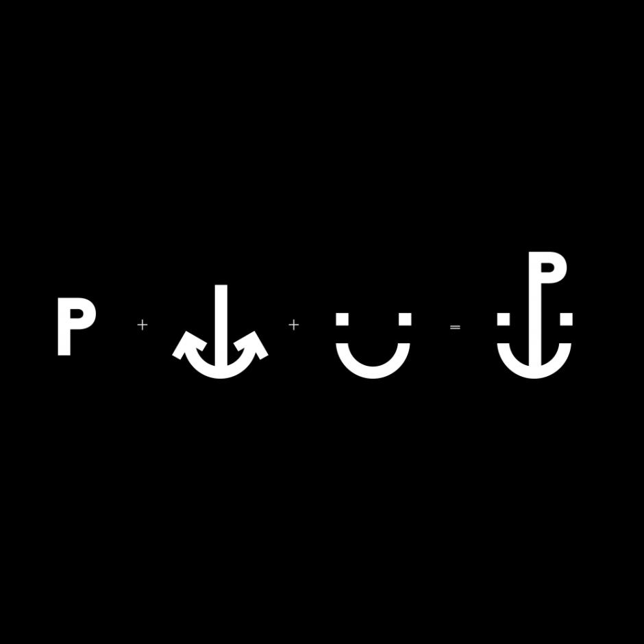 [Logo by TifannyVanCartier]