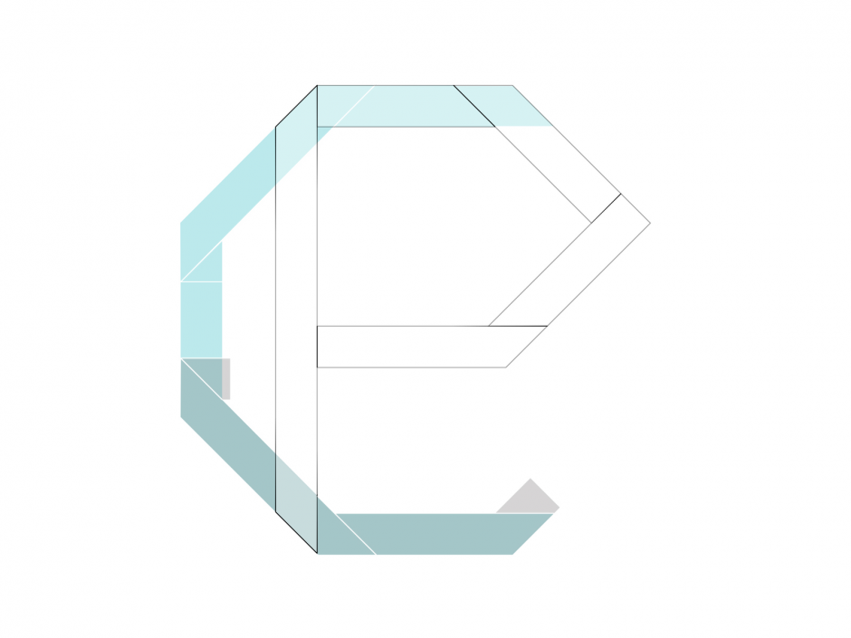 [Logo by Navi12]