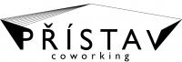 Logo by Marton