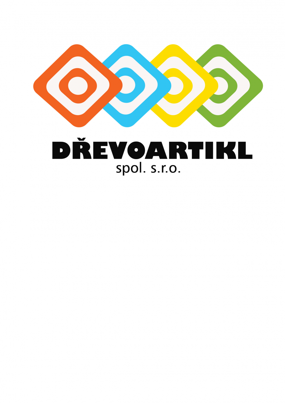 [Logo by eliglajch]