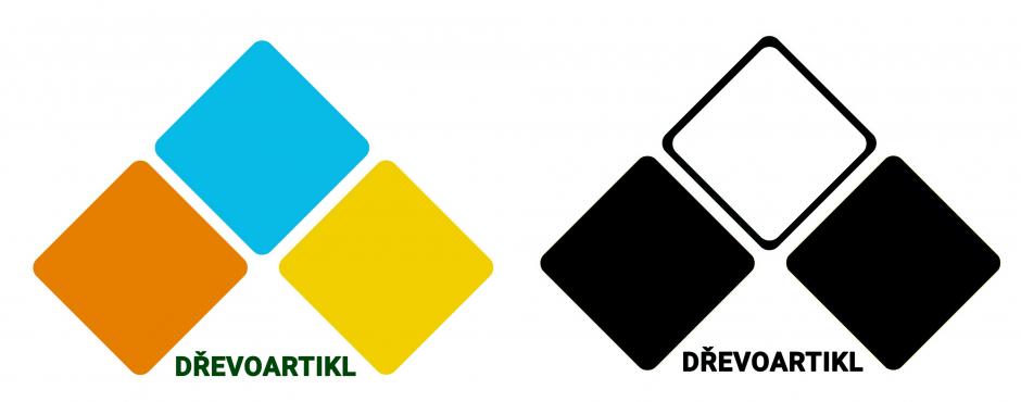 [Logo by gluszny]