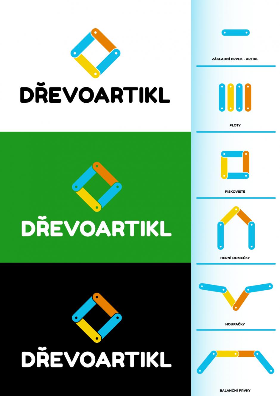[Logo by daoner]