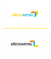Logo by vMar3