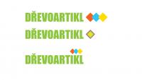 Logo by bosspavlos