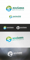 Logo by TomasK