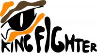 Logo by dicis