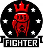 Logo by Hynek
