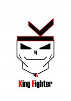 Logo by dmalinac