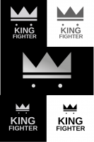 Logo by rarinka