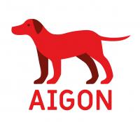 Logo by kryshtof