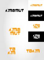 Logo by tiskprerov