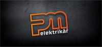 Logo by jkdezign