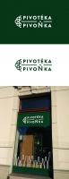 Logo by AdelaKarbusova