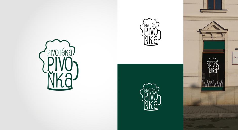[Logo by tiskprerov]