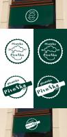Logo by nikynech