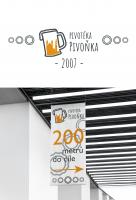 Logo by Jerysek