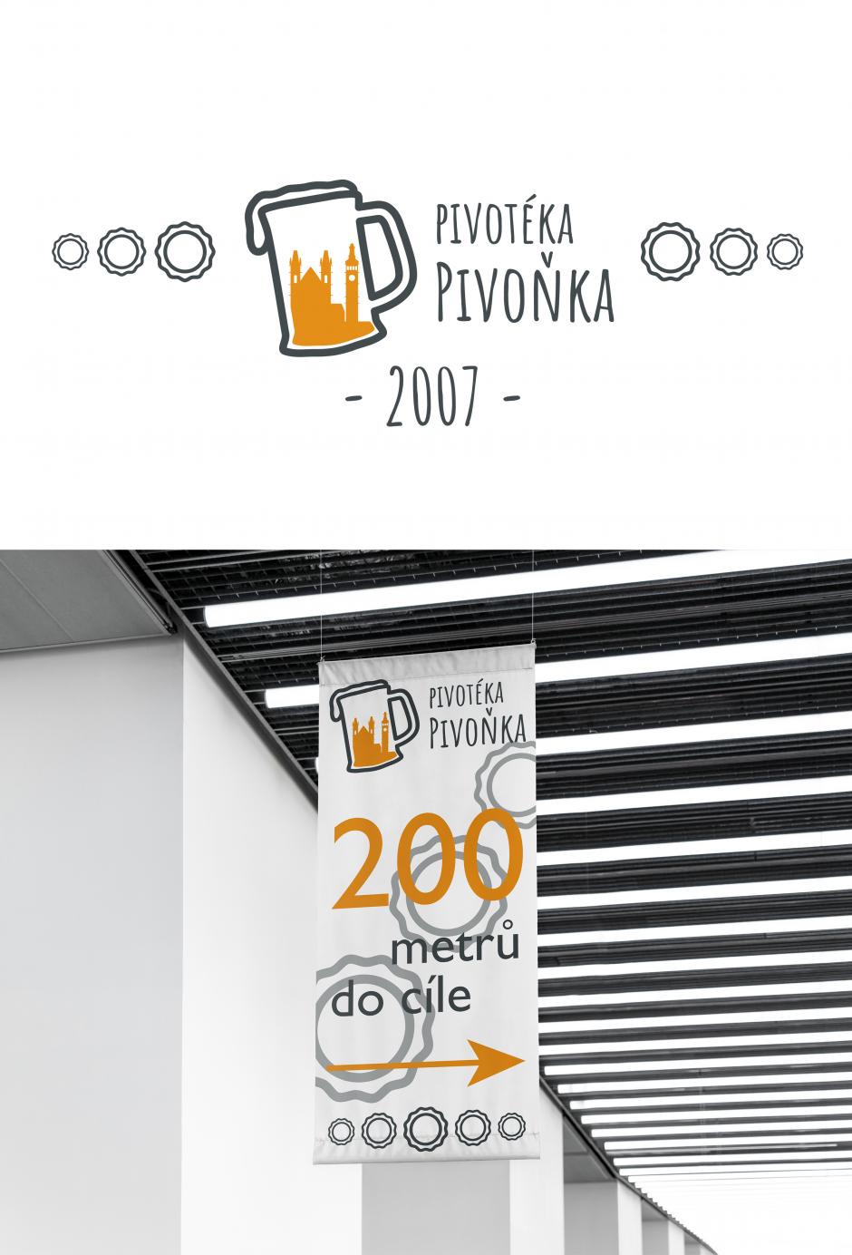 [Logo by Jerysek]