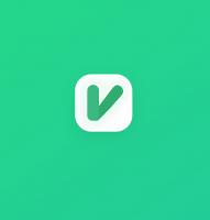 Logo by nevidalm