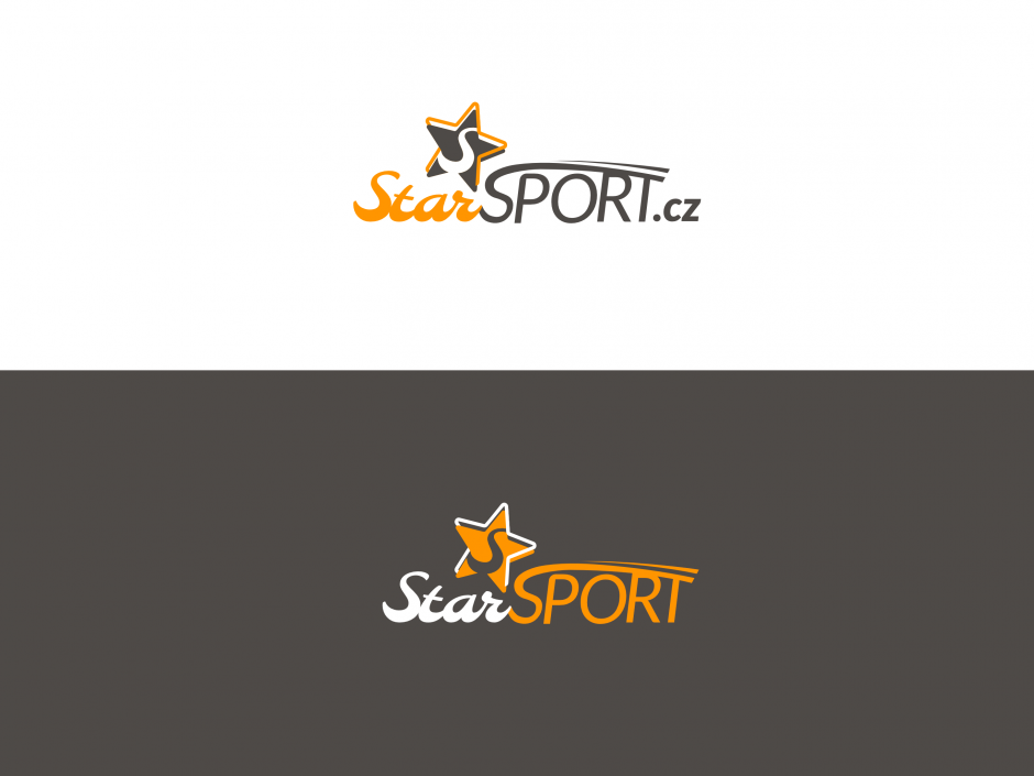 [Logo by m4keka]