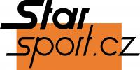 Logo by CIMLER