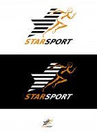 Logo by Martass