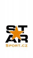 Logo by Barbar55