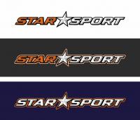 Logo by jeffmc