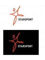 Logo by sabiK