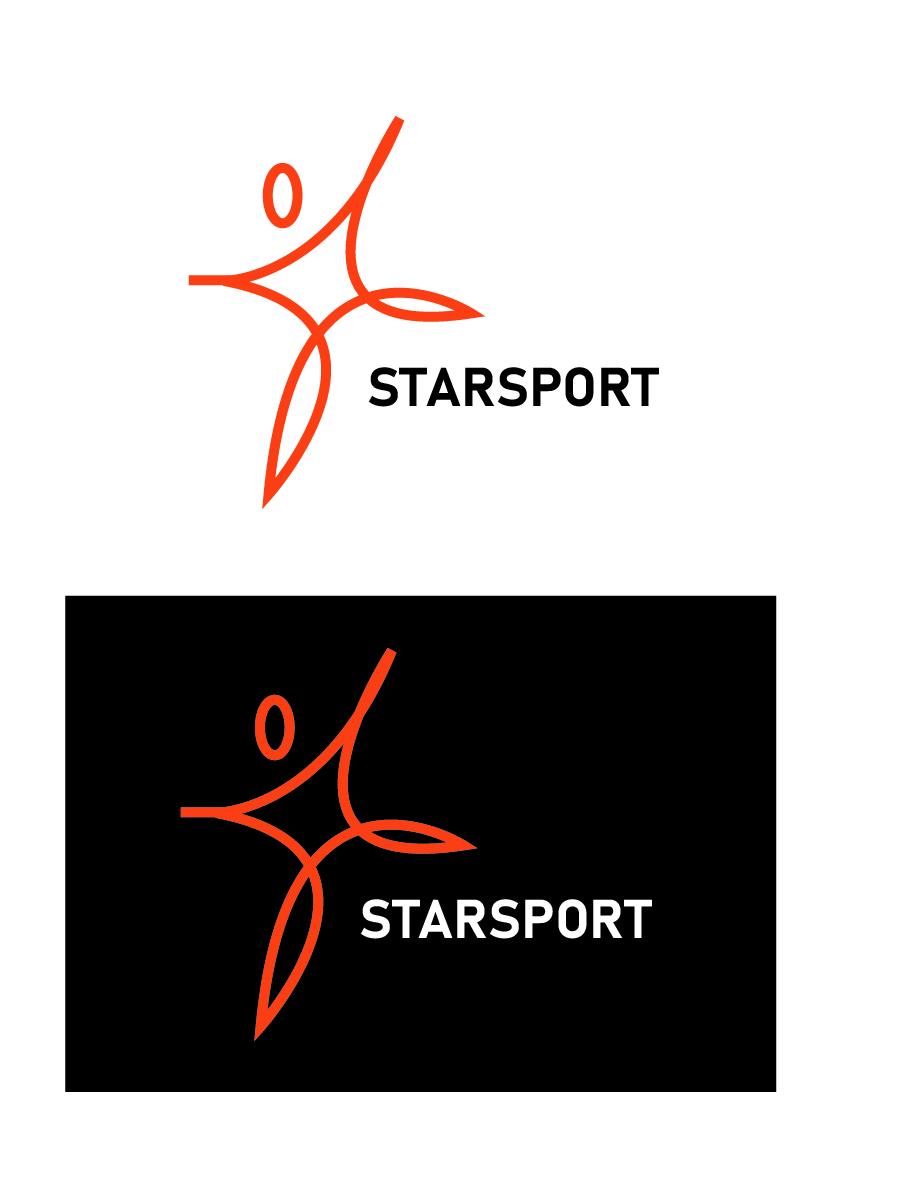 [Logo by sabiK]
