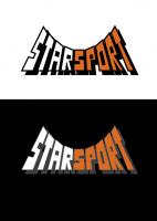 Logo by bjnsk