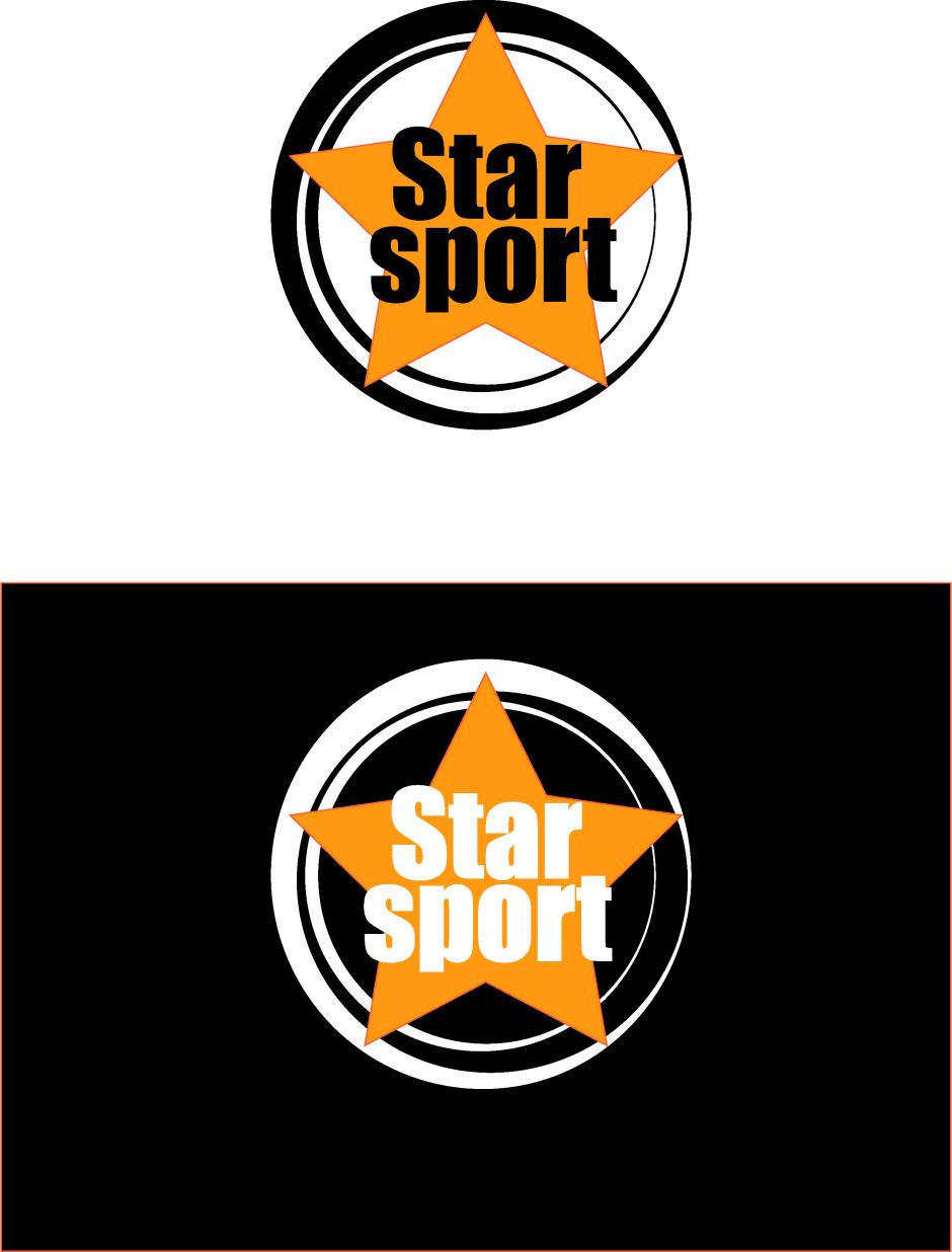 [Logo by Amuntai]