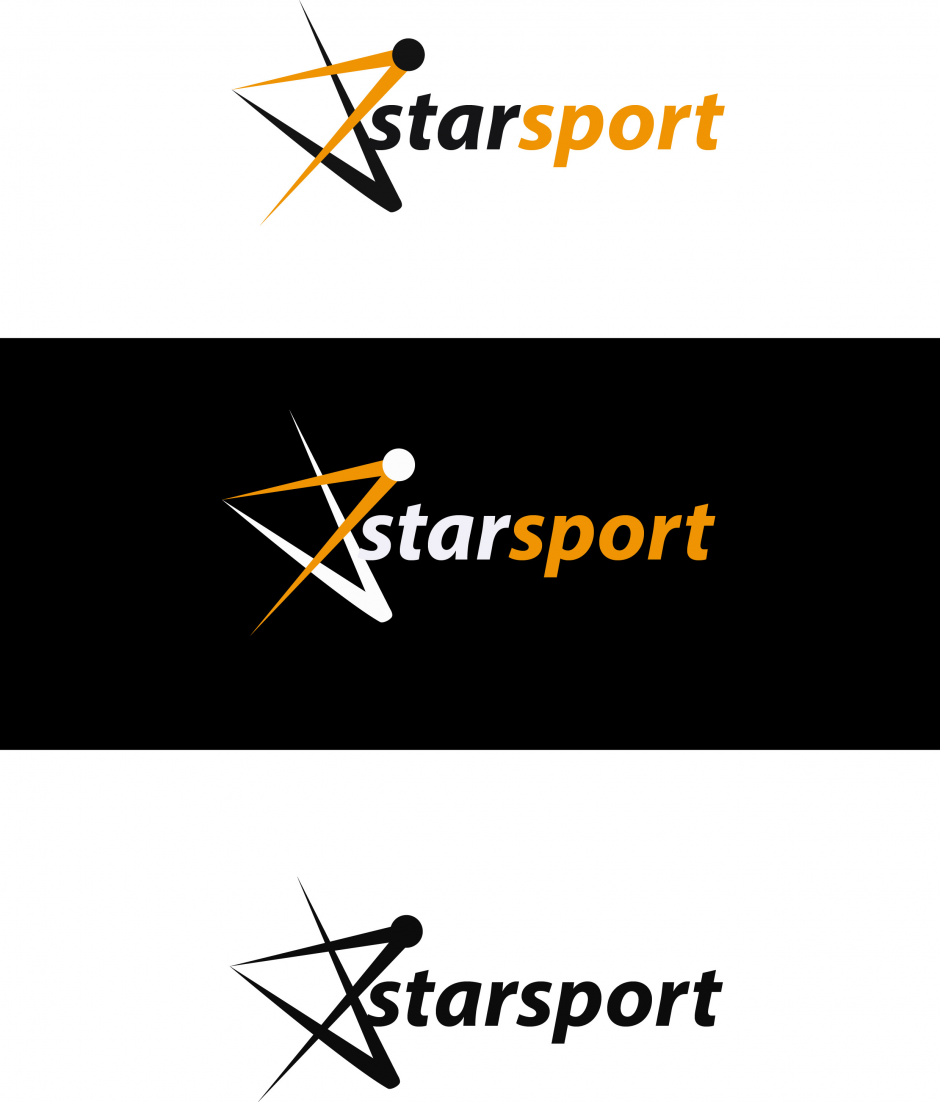 [Logo by Astaldo]