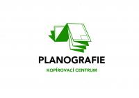 Logo by msart02