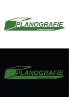 Logo by HanusJ
