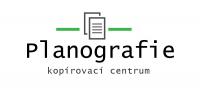 Logo by smazany_ucet_06_03_2019_13_51_11_5c7fc23fd8d6a