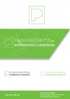 Logo by xmishak