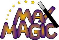 Logo by Sandman