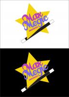Logo by Amuntai